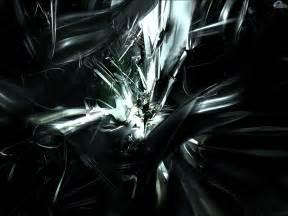 wallpaper abstract art black wallpapers dekstop 4 u black abstract wallpaper