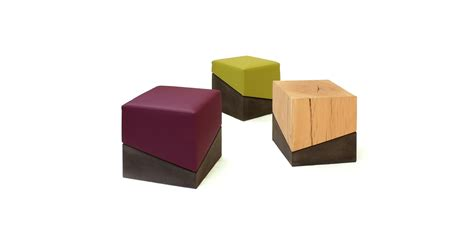 hocker design ideen f 252 r hocker design ideen top
