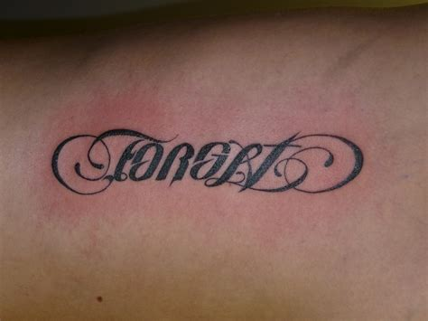 tattoo meaning never forget den tumi gent offici 235 le site foto s