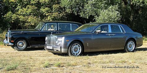rolls royce belongs to whichpany rrec rolls royce enthusiasts club experiences with