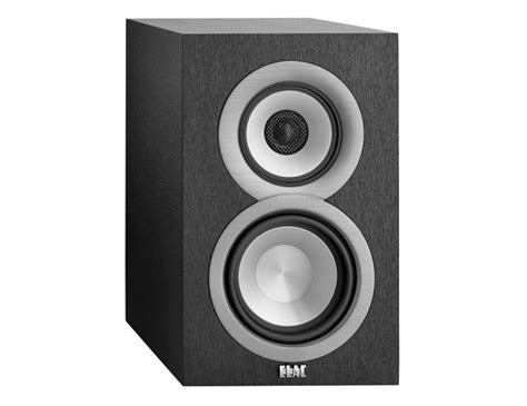gear review elac uni fi ub5 bookshelf speakers are a