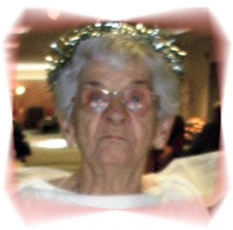 betty sims 187 eastlund funeral home syracuse in 187 pre