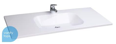 Vanity Thornaby by Welcome Showroom Bathroom Vanities Chandeliers Bar