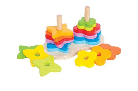 rainbow puzzle hape rainbow peg puzzle 2016 buy online at kidsroom de