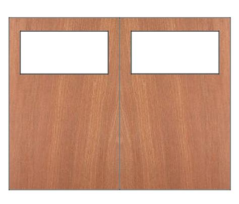 how to build a carriage door non warping patented