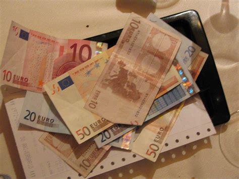 consulta vinculante dgt de 13 de junio de 2011 irpf aclaraci 243 n de la dgt sobre algunos gastos deducibles en la