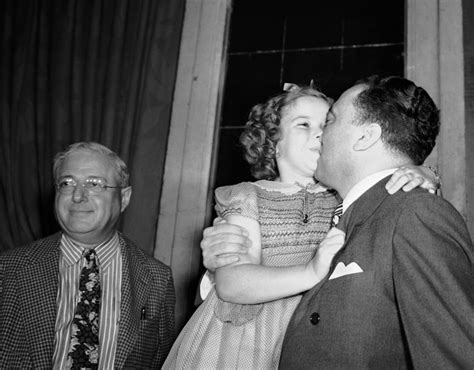 J Edgar Hoover Cross Dresser by Does Anything Scream Mkultra And More Than This