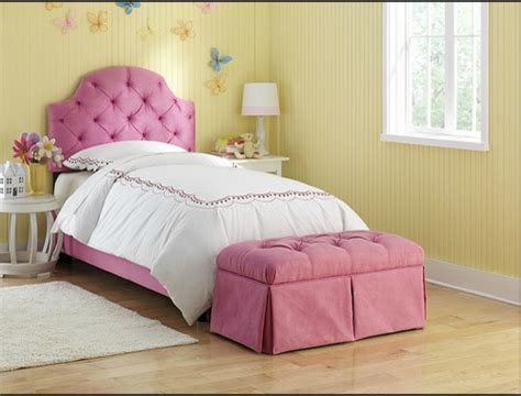 children headboard kids headboards as a type of headboard jitco