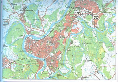 russia maps for garmin карту курганской области для garmin aurorapiratebay