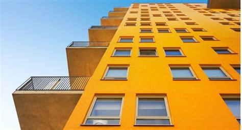 Apartment Insurance Edmonton Compare Car Iisurance