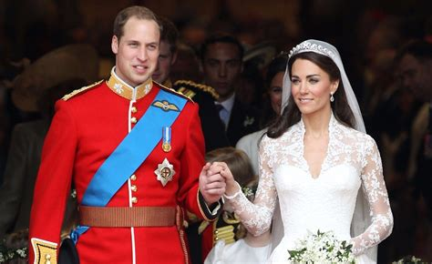 Prince William Wedding Song List prince william and kate middleton s wedding