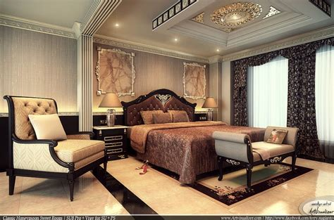 classic living room sketchup 2 by teknikarsitek on deviantart classic honeymoon sweet room update2 by teknikarsitek on