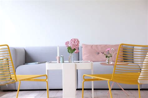 Wohnzimmer Rosa Grau by Wohnzimmer Rosa Grau Artownit For