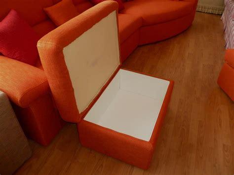 divani cinova divani su misura e su disegno impossible is nothing