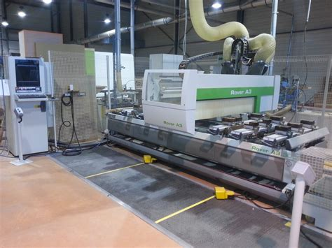 woodworking centre biesse rover a3 wood cnc machining centre exapro