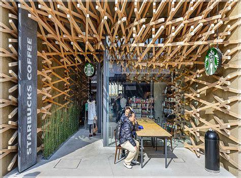 desain cafe sederhana the gallery for gt starbucks interior