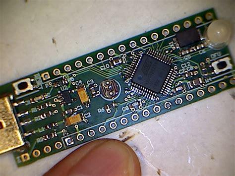 chip resistor wiki smd resistor wiki 28 images smd resistor wiki 28 images file 22 ohm smd 0603 resistor jpg
