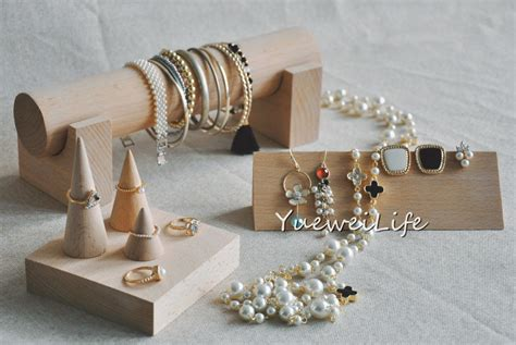 Creative Handmade Jewelry - 15 creative handmade jewelry organizer designs you need