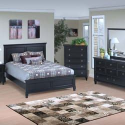 bedroom furniture lynnwood wa furniture world furniture stores lynnwood wa yelp