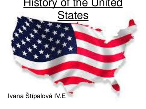 number of states in usa history history of the united states