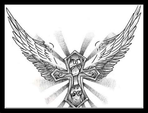 shoulder back tattoos archives tattoo design and art