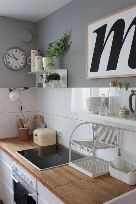 tafelfarbe schlafzimmer ideen idee berm tisch einen teil mit tafelfarbe streichen
