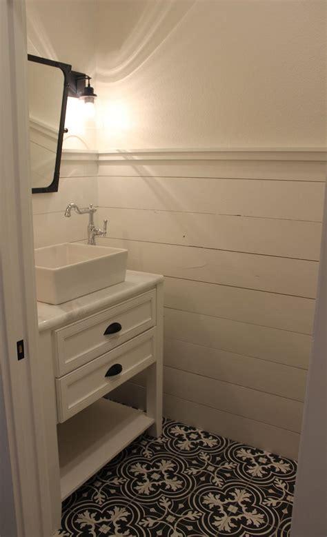 cement tile bathroom interior design ideas home bunch interior design ideas