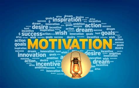 kumpulan kata kata bijak motivasi hidup  diri sendiri
