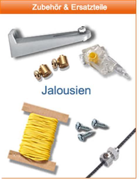jalousien ersatzteile jalousien zubeh 246 r sch 246 nheit zubeh 246 r ersatzteile 5633 haus