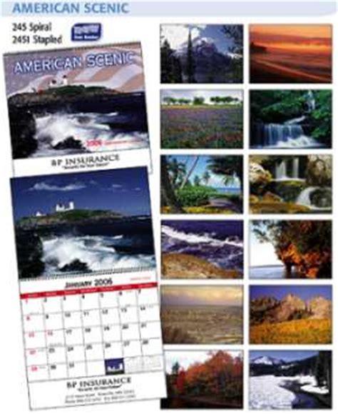 Personalised Calendar Discount Wholesale Wall Calendars Bulk Wall Calendars Discount