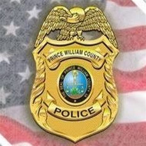 Prince William County Search Prince William County