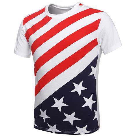 T Shirt Print Custom custom all print t shirts all shirt printing