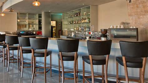 krystal beach hotel in gordons bay � best price guaranteed