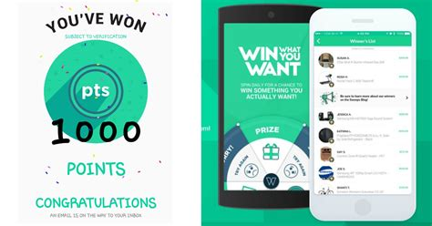 Free Sweepstakes App - prize spin sweepstakes and giveaways for ios free upcomingcarshq com