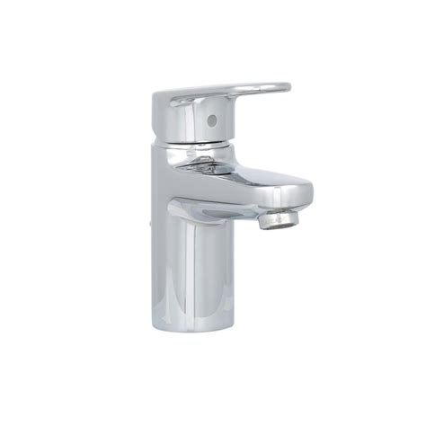 moen weymouth single handle high arc kitchen faucet at menards 174 moen weymouth single hole 1 handle high arc bathroom