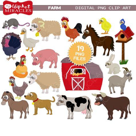 farm animal clipart untitled farm clipart farm animals clip farm
