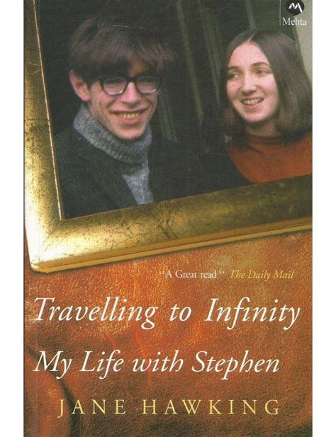 travelling to infinity my with stephen anthony mccarten a teoria de tudo indica 231 245 es ao oscar 2015
