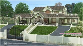 hillside home plans hillside home design