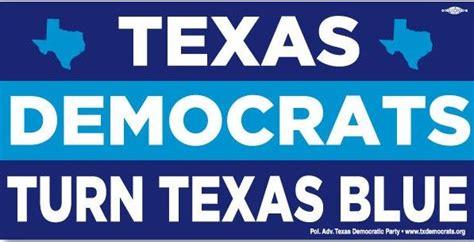 what is a blue democrat democrats turn blue wendydavisdemocrat