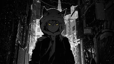 wallpaper hd anime dark awesome dark anime wallpaper 8930 1920 x 1080