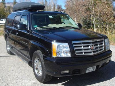 Local Limo luxury breckenridge airport transportation and local limo