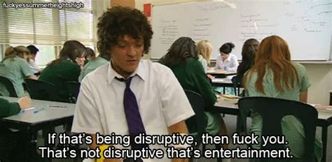 Summer Heights High Memes - summer heights high hahaha pinterest summer heights