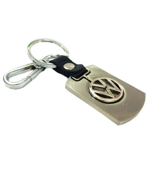 design keychains online designer keychains metal key chain holder buy online at