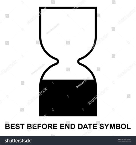 date symbol best before end date cosmetic symbol use within symbol