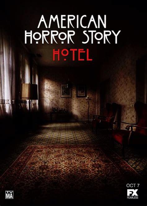 nonton film horror komedi indonesia online nonton movie online subtitle indonesia bioskop 25