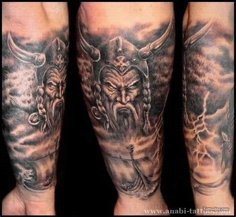 thigh tattoo pain yahoo viking tattoos yahoo image search results nordic