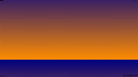 wallpaper blue orange wallpaper gradient blue orange linear 000080 ff8c00 300 176