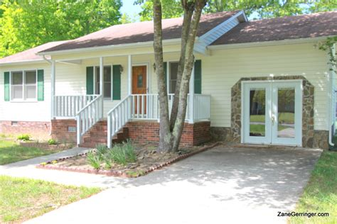 200 pineview road home for sale in gibsonville nc by