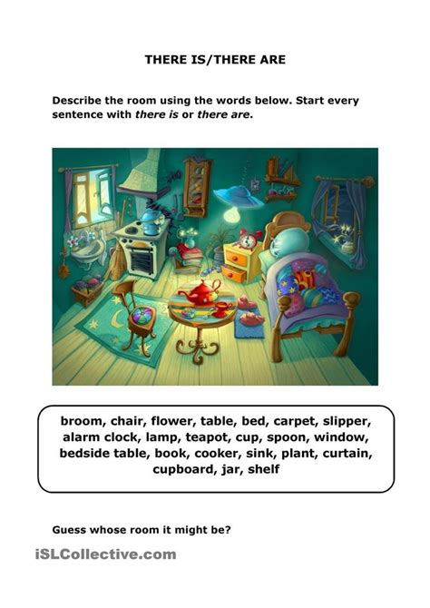 the magic carpet slippers 0141304774 17 best images about worksheets on kids pages student centered resources and esl