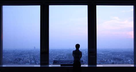 Window L by Sliding Hung Hopper Casement Windows Louvres